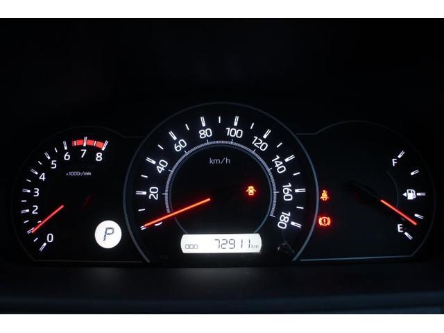 X トヨタセーフティセンス プリクラ ナビTV LEDランプ メモリナビ リアカメラ アイスト キーレスエントリー 地デジ イモビライザー 3列シート クルーズコントロール ETC ABS DVD(37枚目)