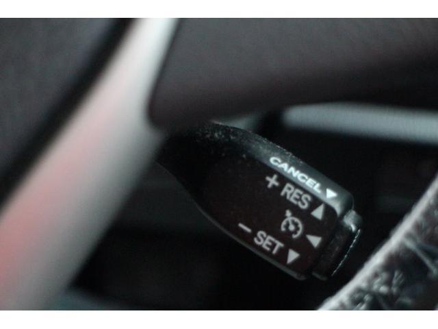 X トヨタセーフティセンス プリクラ ナビTV LEDランプ メモリナビ リアカメラ アイスト キーレスエントリー 地デジ イモビライザー 3列シート クルーズコントロール ETC ABS DVD(38枚目)