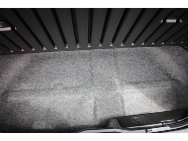 X トヨタセーフティセンス プリクラ ナビTV LEDランプ メモリナビ リアカメラ アイスト キーレスエントリー 地デジ イモビライザー 3列シート クルーズコントロール ETC ABS DVD(60枚目)