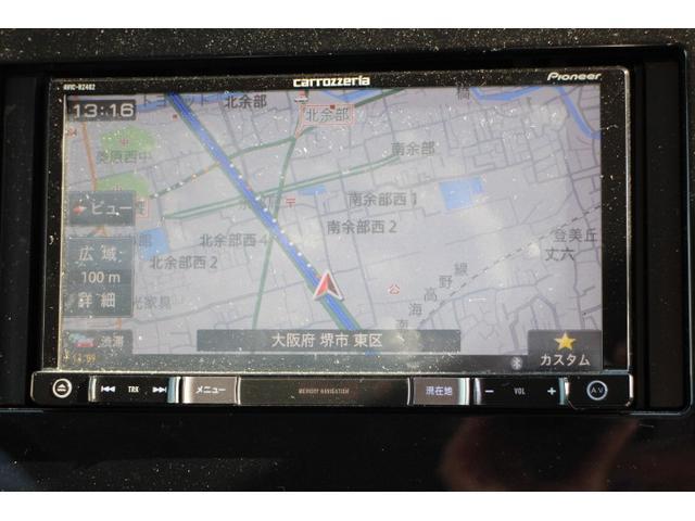 X VセレクションII 両側オートスライドドア Bカメラ 衝突被害軽減ブレーキ ナビ ETC(25枚目)