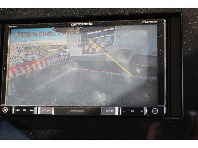 X VセレクションII 両側オートスライドドア Bカメラ 衝突被害軽減ブレーキ ナビ ETC(27枚目)