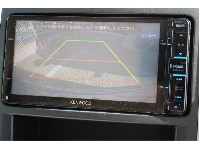 240X ABS 地デジ Bカメラ スマキー DVD再生 ナビTV ETC メモリーナビ 盗難防止システム キーレス(24枚目)