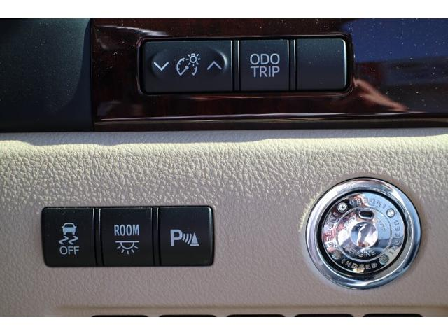 240X ABS 地デジ Bカメラ スマキー DVD再生 ナビTV ETC メモリーナビ 盗難防止システム キーレス(34枚目)