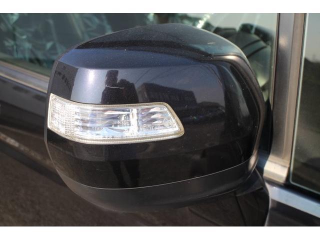 S メモリーナビ キーレス ETC ナビ アイドリングストップ 盗難防止システム オートライト ABS(13枚目)
