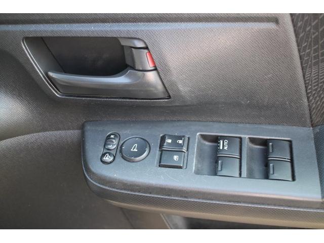 S メモリーナビ キーレス ETC ナビ アイドリングストップ 盗難防止システム オートライト ABS(18枚目)