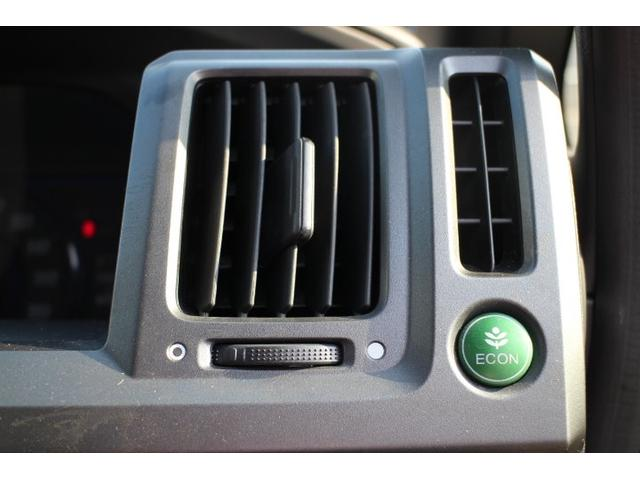 S メモリーナビ キーレス ETC ナビ アイドリングストップ 盗難防止システム オートライト ABS(29枚目)