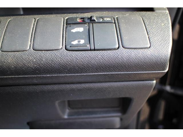 S メモリーナビ キーレス ETC ナビ アイドリングストップ 盗難防止システム オートライト ABS(30枚目)