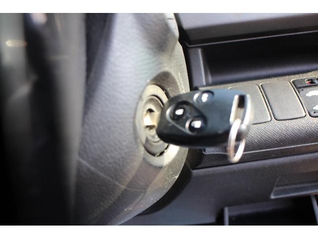S メモリーナビ キーレス ETC ナビ アイドリングストップ 盗難防止システム オートライト ABS(32枚目)