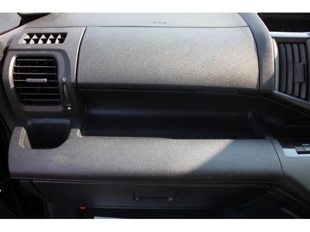 S メモリーナビ キーレス ETC ナビ アイドリングストップ 盗難防止システム オートライト ABS(33枚目)