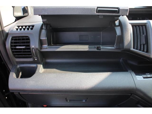 S メモリーナビ キーレス ETC ナビ アイドリングストップ 盗難防止システム オートライト ABS(34枚目)