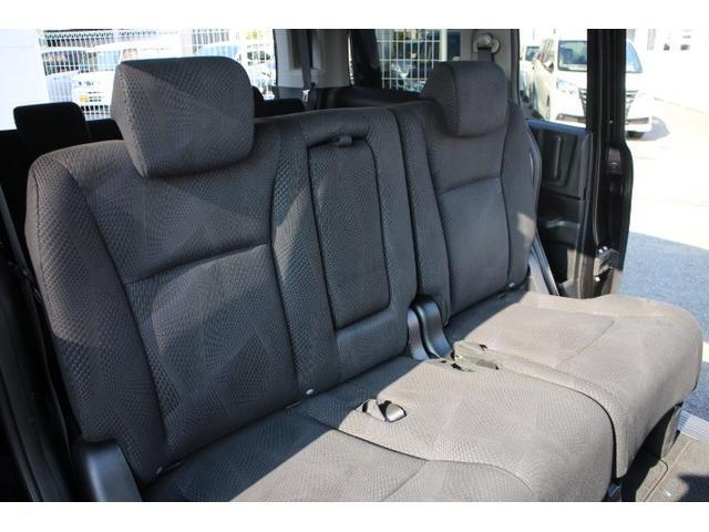 S メモリーナビ キーレス ETC ナビ アイドリングストップ 盗難防止システム オートライト ABS(37枚目)