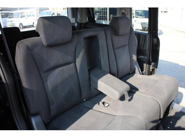 S メモリーナビ キーレス ETC ナビ アイドリングストップ 盗難防止システム オートライト ABS(38枚目)