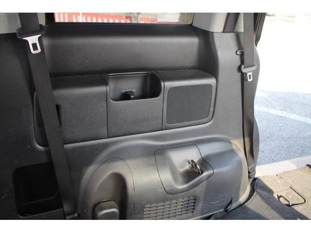 S メモリーナビ キーレス ETC ナビ アイドリングストップ 盗難防止システム オートライト ABS(50枚目)