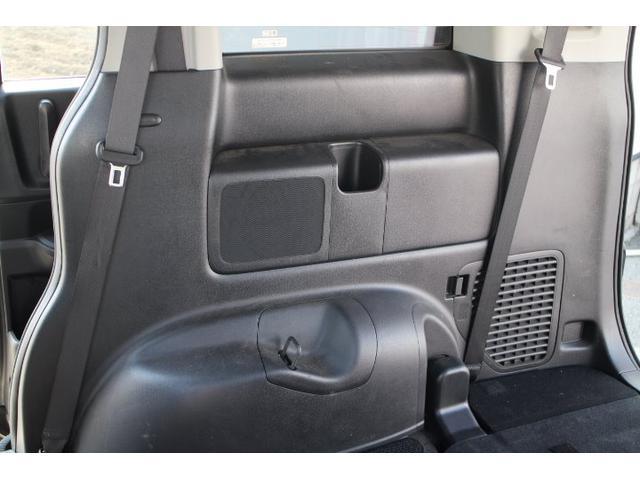 S メモリーナビ キーレス ETC ナビ アイドリングストップ 盗難防止システム オートライト ABS(51枚目)