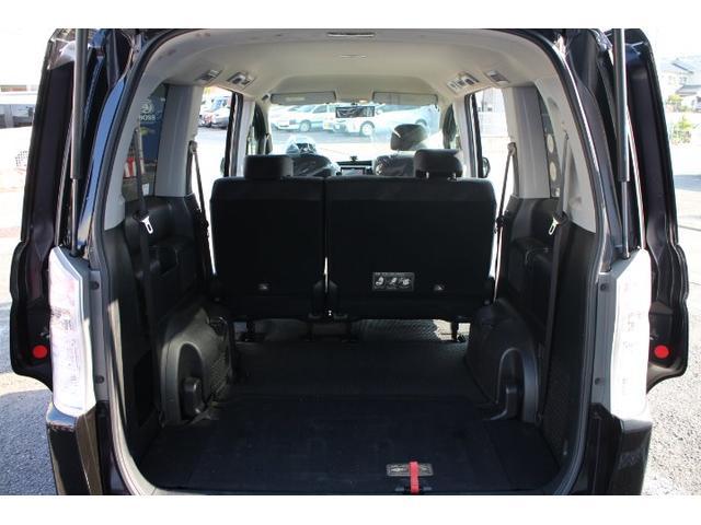 S メモリーナビ キーレス ETC ナビ アイドリングストップ 盗難防止システム オートライト ABS(53枚目)