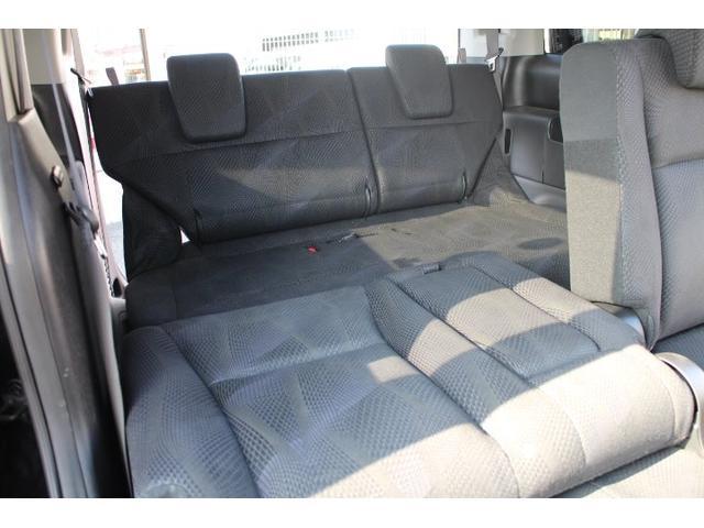 S メモリーナビ キーレス ETC ナビ アイドリングストップ 盗難防止システム オートライト ABS(55枚目)