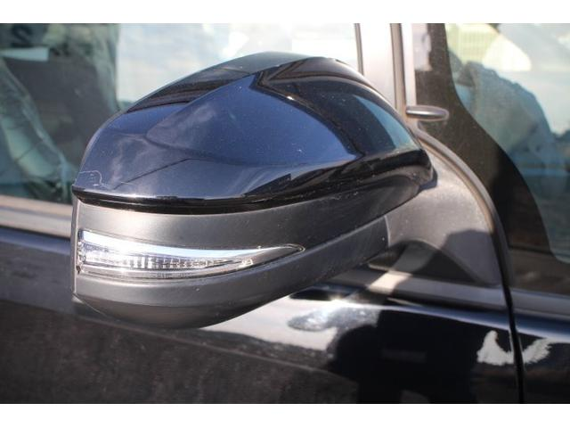 X 両側電動Sドア LEDヘッドランプ アイスト リアカメラ ナビTV フルセグTV DVD ETC キーレスキー メモリーナビ スマートキー(13枚目)
