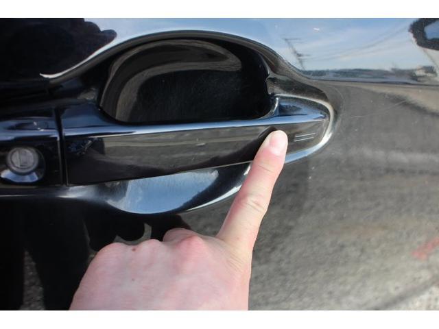 X 両側電動Sドア LEDヘッドランプ アイスト リアカメラ ナビTV フルセグTV DVD ETC キーレスキー メモリーナビ スマートキー(14枚目)