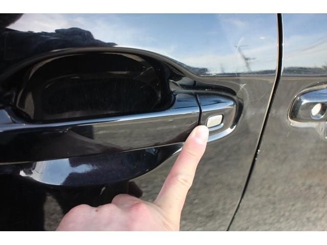 X 両側電動Sドア LEDヘッドランプ アイスト リアカメラ ナビTV フルセグTV DVD ETC キーレスキー メモリーナビ スマートキー(15枚目)