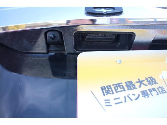 X 両側電動Sドア LEDヘッドランプ アイスト リアカメラ ナビTV フルセグTV DVD ETC キーレスキー メモリーナビ スマートキー(16枚目)