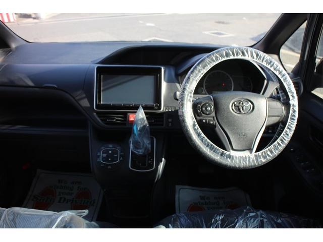 X 両側電動Sドア LEDヘッドランプ アイスト リアカメラ ナビTV フルセグTV DVD ETC キーレスキー メモリーナビ スマートキー(18枚目)