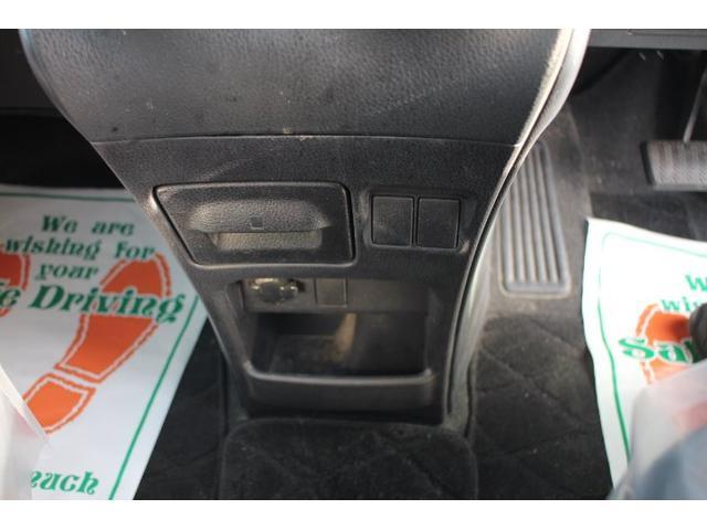 X 両側電動Sドア LEDヘッドランプ アイスト リアカメラ ナビTV フルセグTV DVD ETC キーレスキー メモリーナビ スマートキー(24枚目)