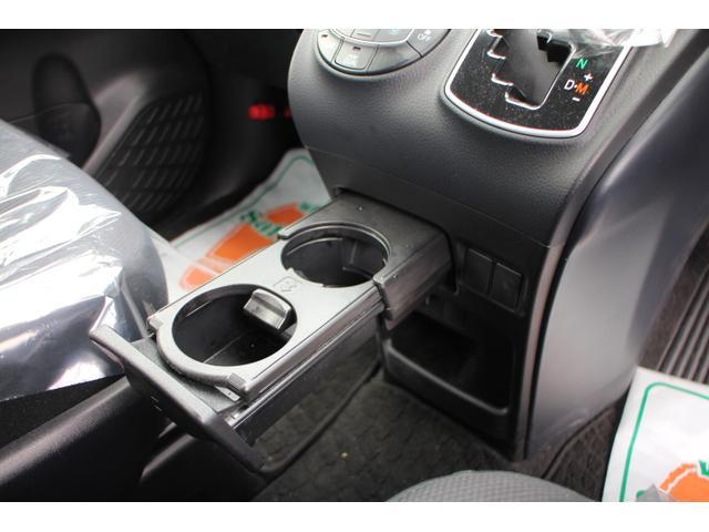 X 両側電動Sドア LEDヘッドランプ アイスト リアカメラ ナビTV フルセグTV DVD ETC キーレスキー メモリーナビ スマートキー(25枚目)