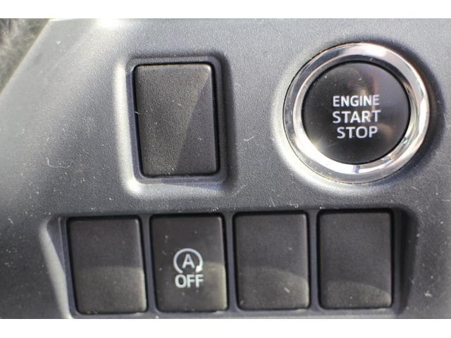 X 両側電動Sドア LEDヘッドランプ アイスト リアカメラ ナビTV フルセグTV DVD ETC キーレスキー メモリーナビ スマートキー(30枚目)