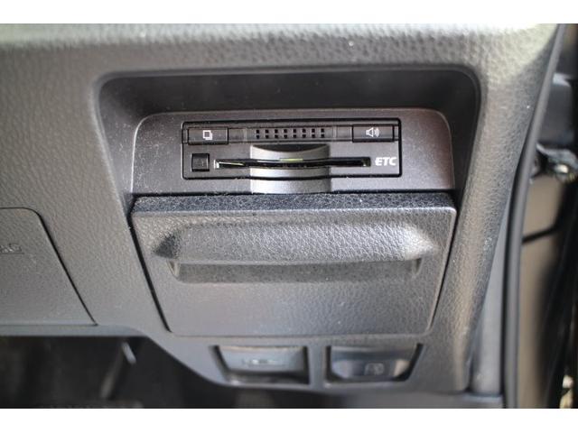 X 両側電動Sドア LEDヘッドランプ アイスト リアカメラ ナビTV フルセグTV DVD ETC キーレスキー メモリーナビ スマートキー(32枚目)