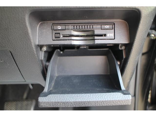 X 両側電動Sドア LEDヘッドランプ アイスト リアカメラ ナビTV フルセグTV DVD ETC キーレスキー メモリーナビ スマートキー(33枚目)