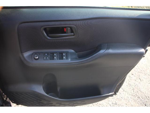 X 両側電動Sドア LEDヘッドランプ アイスト リアカメラ ナビTV フルセグTV DVD ETC キーレスキー メモリーナビ スマートキー(35枚目)