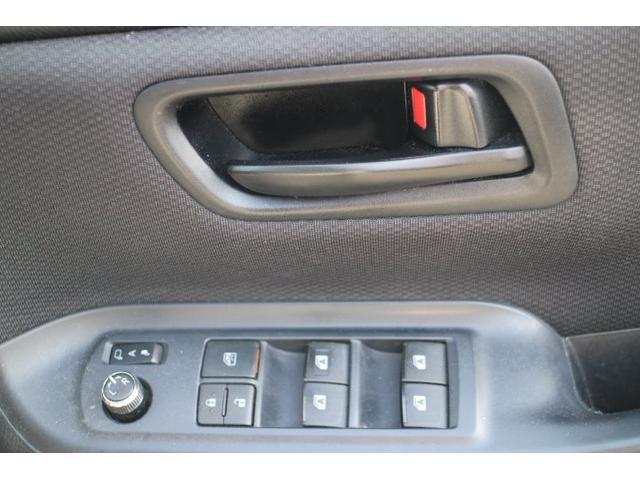 X 両側電動Sドア LEDヘッドランプ アイスト リアカメラ ナビTV フルセグTV DVD ETC キーレスキー メモリーナビ スマートキー(36枚目)