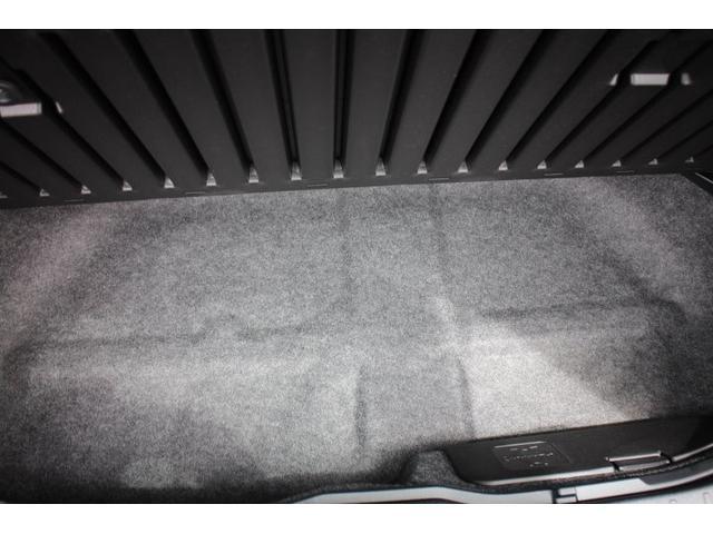 X 両側電動Sドア LEDヘッドランプ アイスト リアカメラ ナビTV フルセグTV DVD ETC キーレスキー メモリーナビ スマートキー(56枚目)