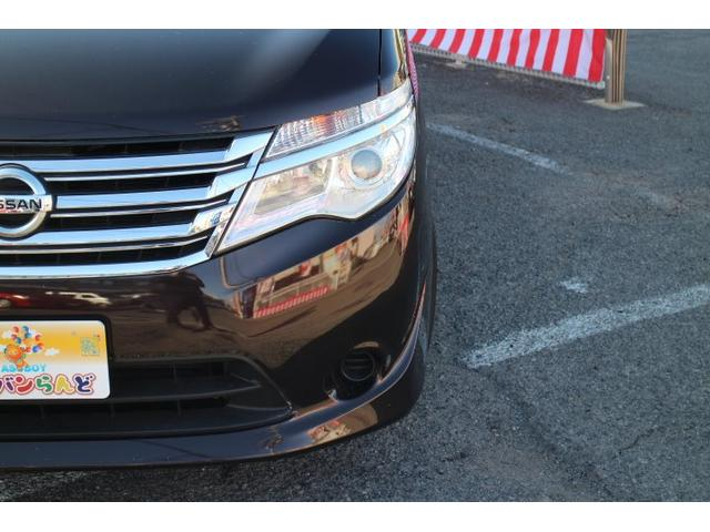 20X Vセレクション+セーフティ S-ハイブリッド エマージェンシーブレーキ 両側自動ドア アイドリングストップ バックモニター ETC インテリキー 電格電動ミラー ABS(6枚目)