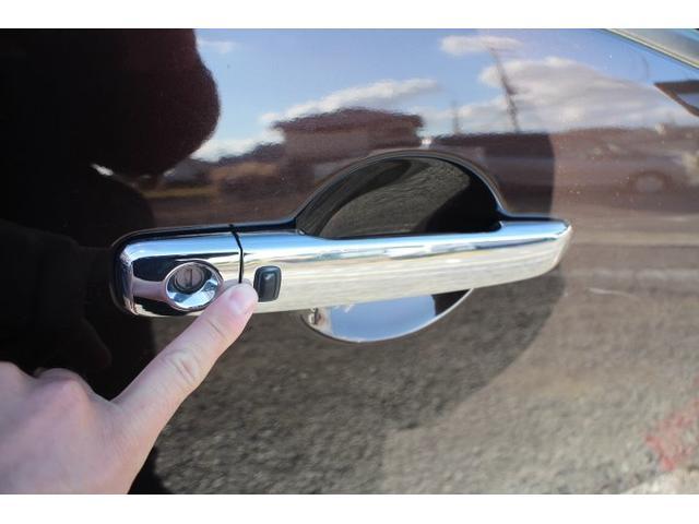 20X Vセレクション+セーフティ S-ハイブリッド エマージェンシーブレーキ 両側自動ドア アイドリングストップ バックモニター ETC インテリキー 電格電動ミラー ABS(14枚目)