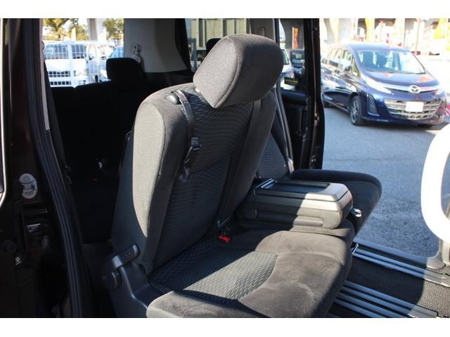 20X Vセレクション+セーフティ S-ハイブリッド エマージェンシーブレーキ 両側自動ドア アイドリングストップ バックモニター ETC インテリキー 電格電動ミラー ABS(43枚目)