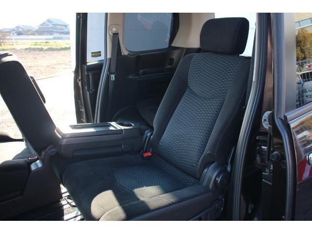20X Vセレクション+セーフティ S-ハイブリッド エマージェンシーブレーキ 両側自動ドア アイドリングストップ バックモニター ETC インテリキー 電格電動ミラー ABS(45枚目)
