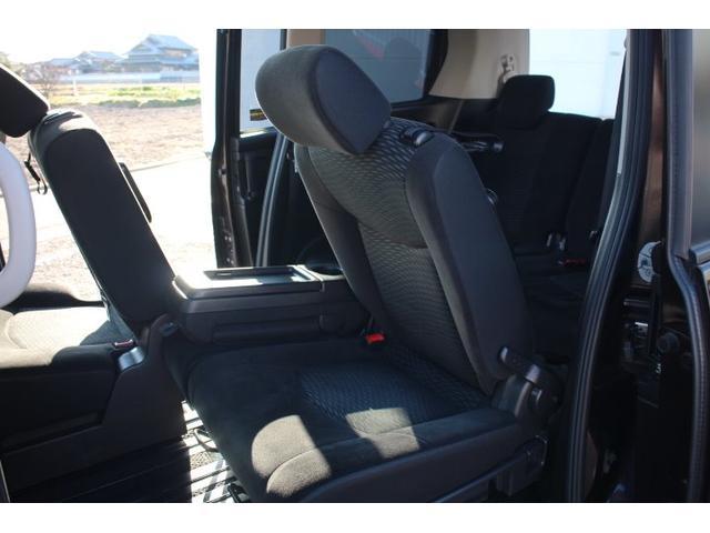20X Vセレクション+セーフティ S-ハイブリッド エマージェンシーブレーキ 両側自動ドア アイドリングストップ バックモニター ETC インテリキー 電格電動ミラー ABS(46枚目)