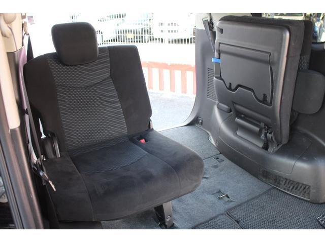 20X Vセレクション+セーフティ S-ハイブリッド エマージェンシーブレーキ 両側自動ドア アイドリングストップ バックモニター ETC インテリキー 電格電動ミラー ABS(49枚目)