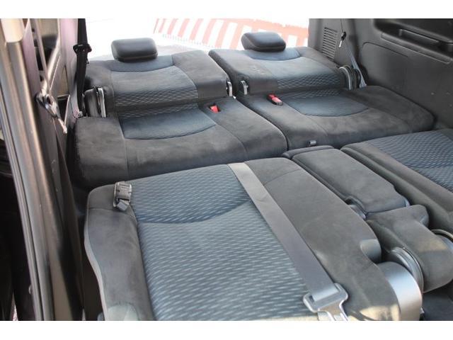 20X Vセレクション+セーフティ S-ハイブリッド エマージェンシーブレーキ 両側自動ドア アイドリングストップ バックモニター ETC インテリキー 電格電動ミラー ABS(59枚目)