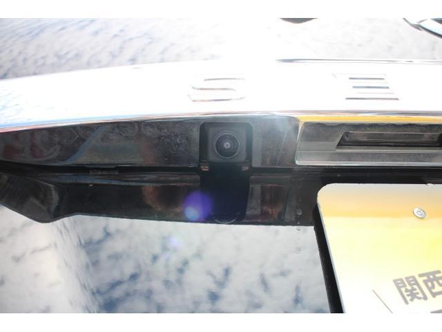 ハイウェイスター Vセレクション+セーフティII アラウンドビューモニター 両側自動ドア フルセグ純正9インチナビ 後席TVモニター アイドリングストップ 16インチホイル(18枚目)