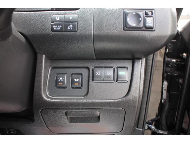 ハイウェイスター Vセレクション+セーフティII アラウンドビューモニター 両側自動ドア フルセグ純正9インチナビ 後席TVモニター アイドリングストップ 16インチホイル(34枚目)