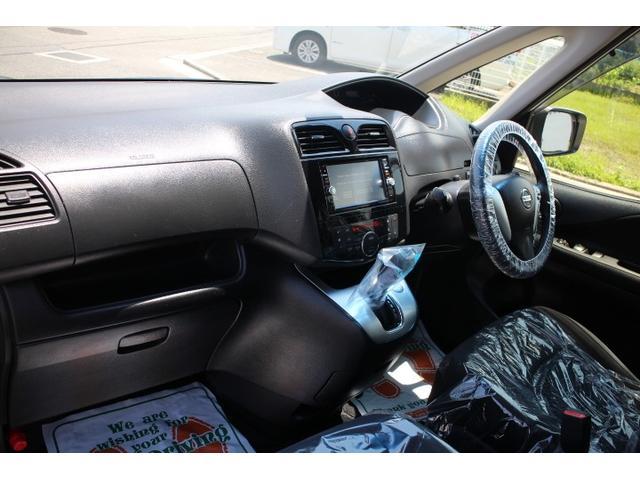 20X アドバンスドセーフティパッケージ 両側自動ドア アラウンドビューモニター 後席TVモニター フルセグナビ クルーズコントロール アイドリングストップ(19枚目)
