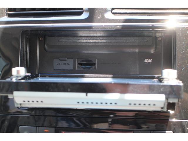 20X アドバンスドセーフティパッケージ 両側自動ドア アラウンドビューモニター 後席TVモニター フルセグナビ クルーズコントロール アイドリングストップ(23枚目)