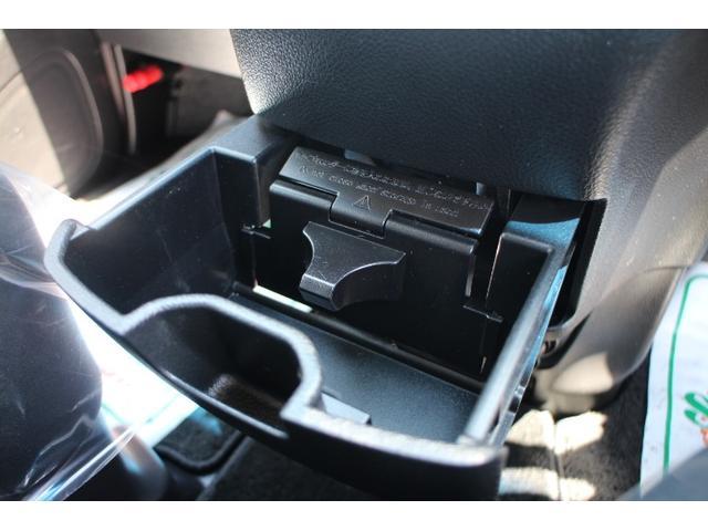 20X アドバンスドセーフティパッケージ 両側自動ドア アラウンドビューモニター 後席TVモニター フルセグナビ クルーズコントロール アイドリングストップ(27枚目)
