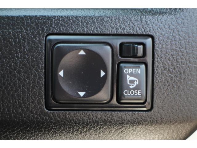 20X アドバンスドセーフティパッケージ 両側自動ドア アラウンドビューモニター 後席TVモニター フルセグナビ クルーズコントロール アイドリングストップ(32枚目)