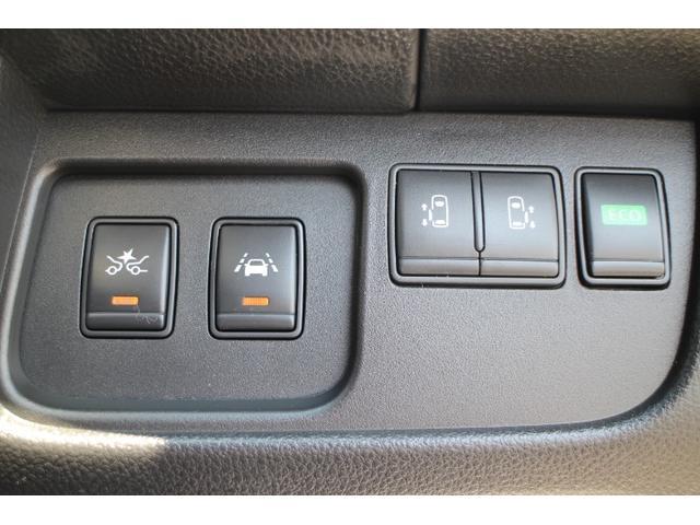 20X アドバンスドセーフティパッケージ 両側自動ドア アラウンドビューモニター 後席TVモニター フルセグナビ クルーズコントロール アイドリングストップ(33枚目)