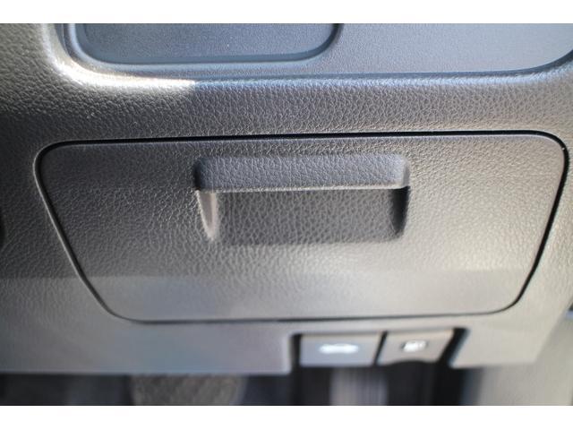 20X アドバンスドセーフティパッケージ 両側自動ドア アラウンドビューモニター 後席TVモニター フルセグナビ クルーズコントロール アイドリングストップ(34枚目)
