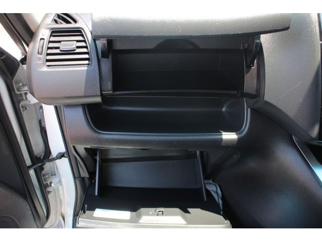 20X アドバンスドセーフティパッケージ 両側自動ドア アラウンドビューモニター 後席TVモニター フルセグナビ クルーズコントロール アイドリングストップ(42枚目)
