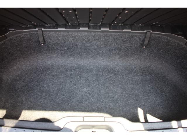 20X アドバンスドセーフティパッケージ 両側自動ドア アラウンドビューモニター 後席TVモニター フルセグナビ クルーズコントロール アイドリングストップ(56枚目)